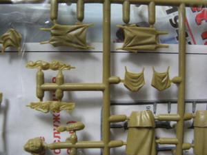 Kimono_20120719_08