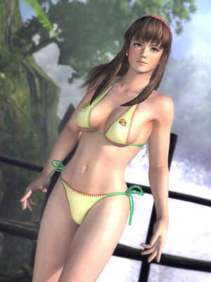 Doa5_swimsuits_costume027