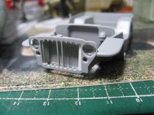 Sas_jeep_40