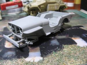 Sas_jeep_43