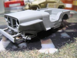 Sas_jeep_45