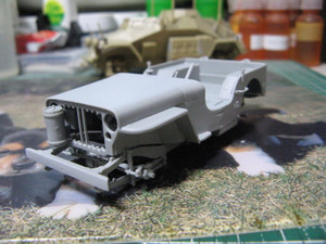 Sas_jeep_57