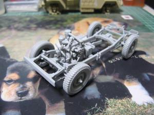 Sas_jeep_65