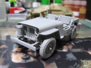 Sas_jeep_66