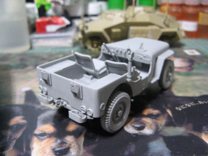 Sas_jeep_67