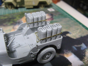 Sas_jeep_77
