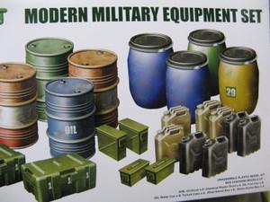 Equipment_001