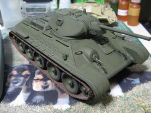 T34_76_1942_47