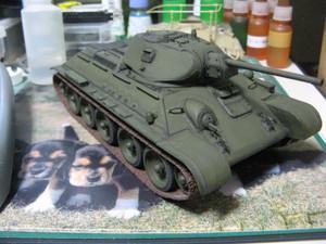 T34_76_1942_49