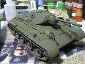 T34_76_1942_51