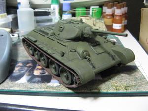 T34_76_1942_53