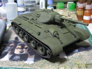 T34_76_1942_55