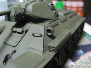 T34_76_1942_60