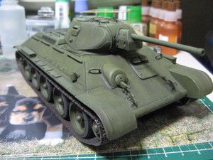T34_76_1942_62