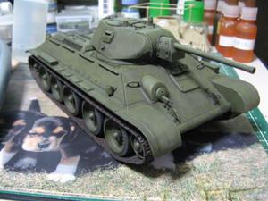 T34_76_1942_64