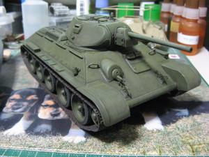 T34_76_1942_66