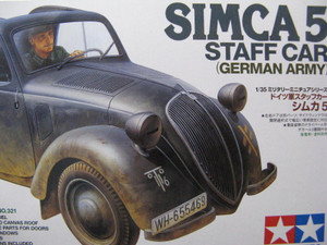 Simca5_001