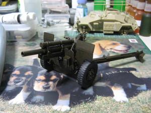 105mm_105mm_m101_03