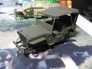 Jeep_008