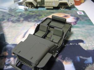 Jeep_009