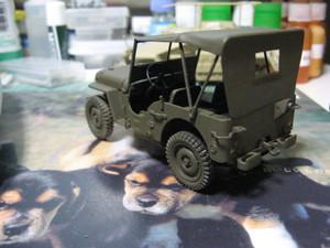 Jeep_012