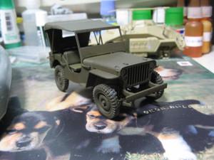 Jeep_013