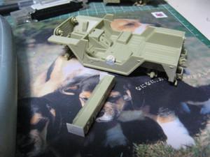 M151a1_a_003