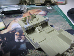 M151a1_a_005