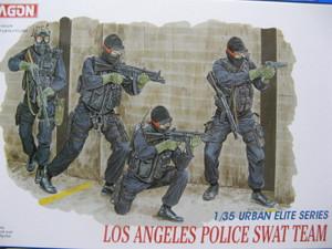 La_swat_001