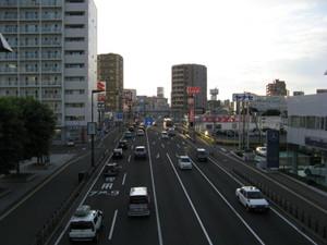 20110723_35