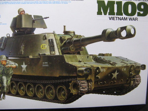 M109_001