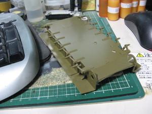 M109_002