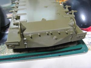 M109_005
