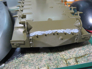 M109_006