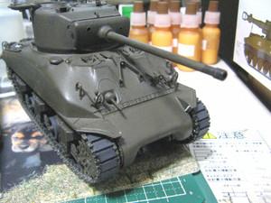 M4a1ita_005