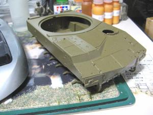 M109_007