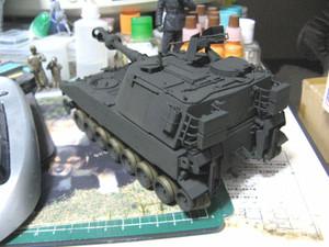 M109_020