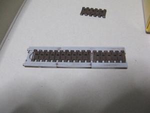 M109_026