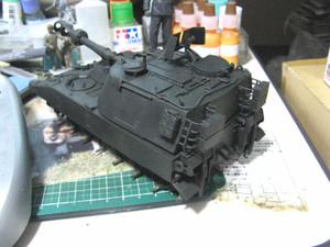 M109_032