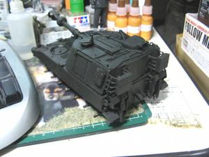 M109_034