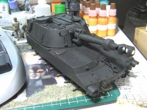 M109_035