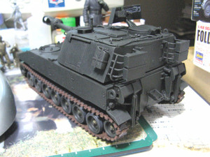 M109_038