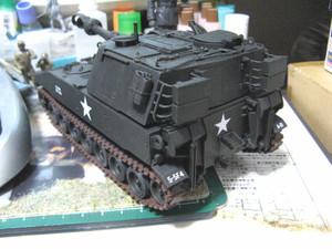 M109_040