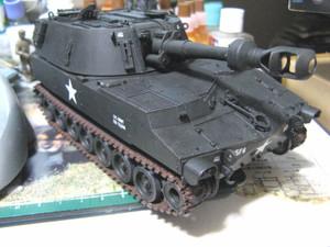 M109_041