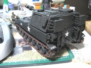M109_042