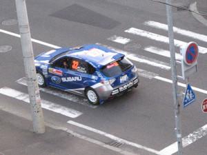 Rjh2010_10