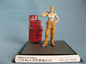 Brick_works_13