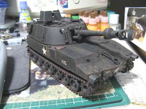 M109_043