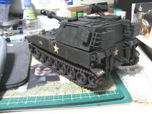M109_044