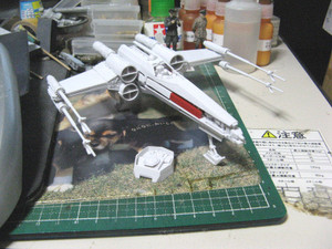 72_xwing_008